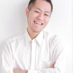 倉川知之公式サイト|ウィジット用(240-280)