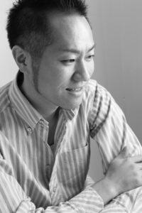 倉川知也|インタビュー1