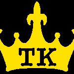 KingTKロゴ(大)