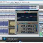 Sound it! 8 Pro|キャプチャ