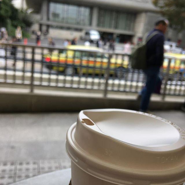 #上野 に来るなんて何年振りだろう。。。