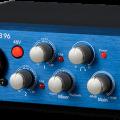 Presonus AudioBox USB 96|Front画像