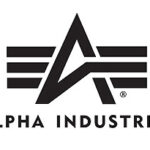 Alpha-Industries_Logo