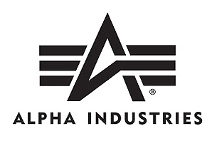Alpha-Industries_Logo