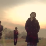 JANE-DOE My Heart MV サムネイル