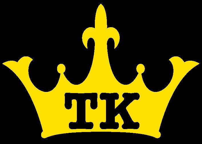 TKロゴ(大)