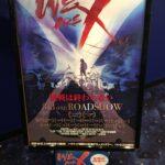 X Japan|We Are X|写真2.jpg