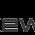 Cakewalk|ロゴ
