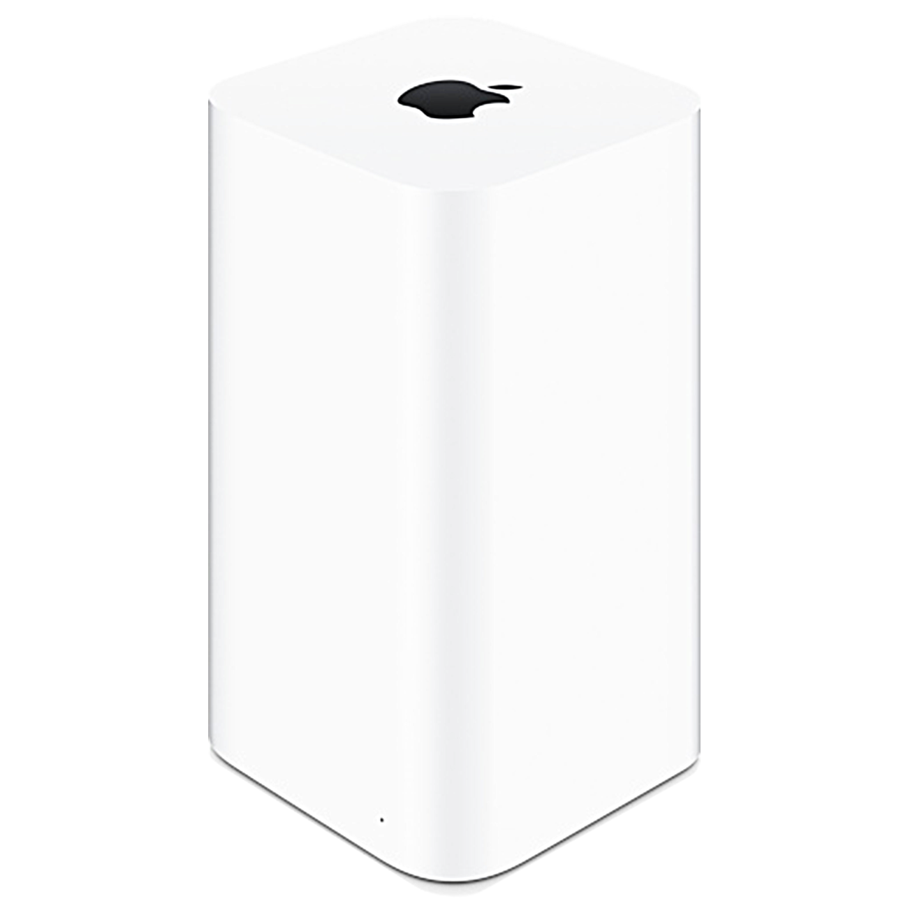 Apple AirMac TimeCapsule|画像