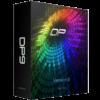 DigitalPerformer9|BOX 画像