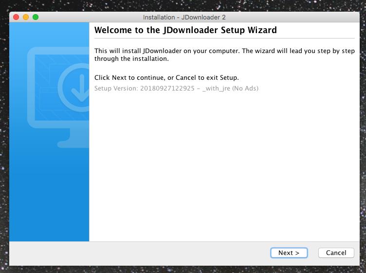 Downloader インストール&設定|画像4