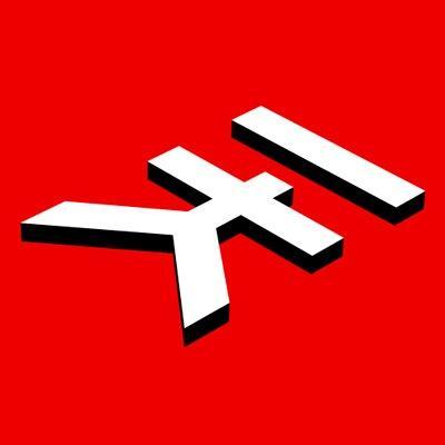 IK Multimedia|ロゴ