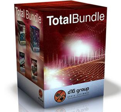D16 Group - TotalBundle|画像のコピー